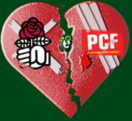coeur brise PS - pCF